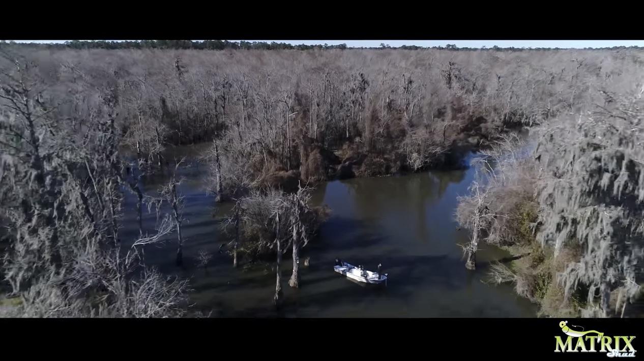 "New DOCKSIDE TV ""River Crappie""-screen-shot-2018-02-12-10-33-49-am-jpg"