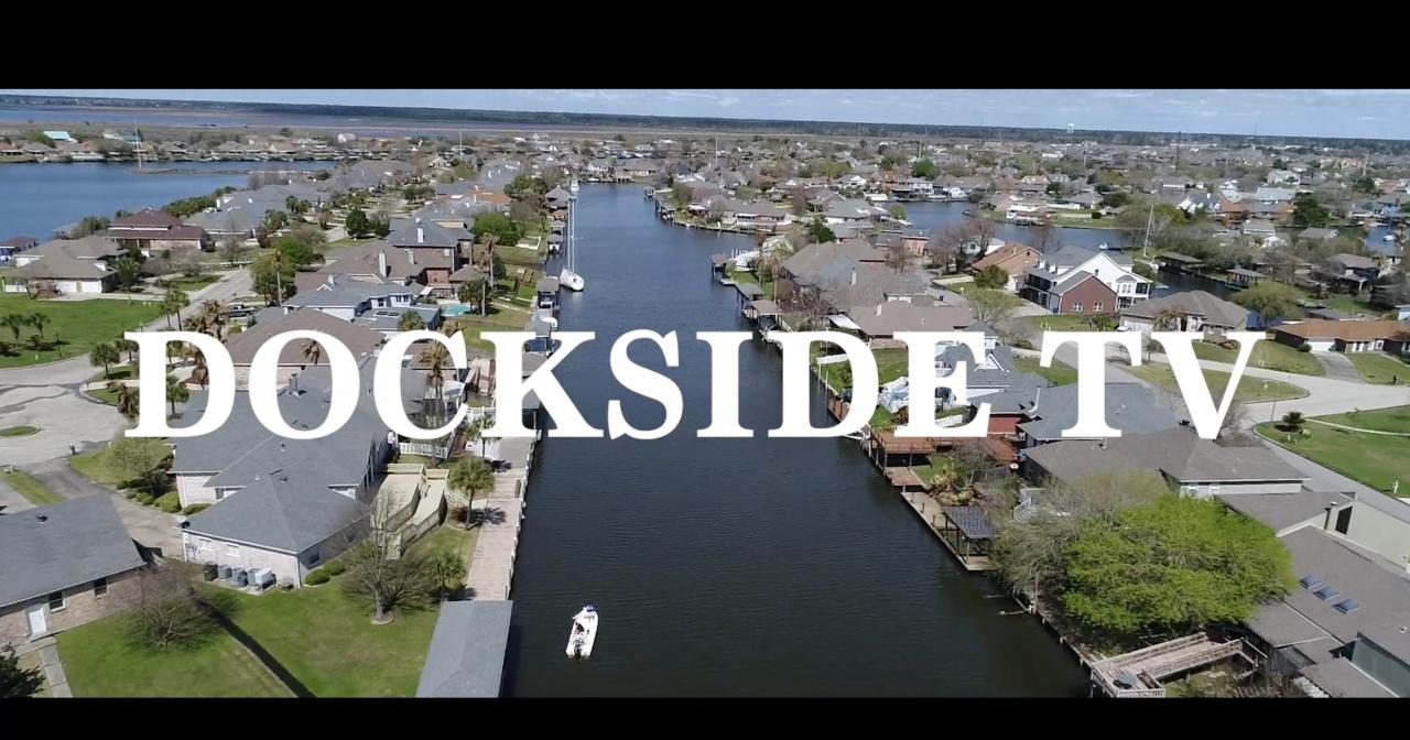 "New DockSide TV  ""The Parietti Pull""-screen-shot-2018-03-12-2-07-34-pm-jpg"