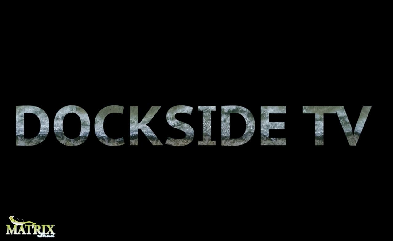 DockSide TV 'Sand to Swamp'-screen-shot-2018-03-26-12-42-28-pm-jpg