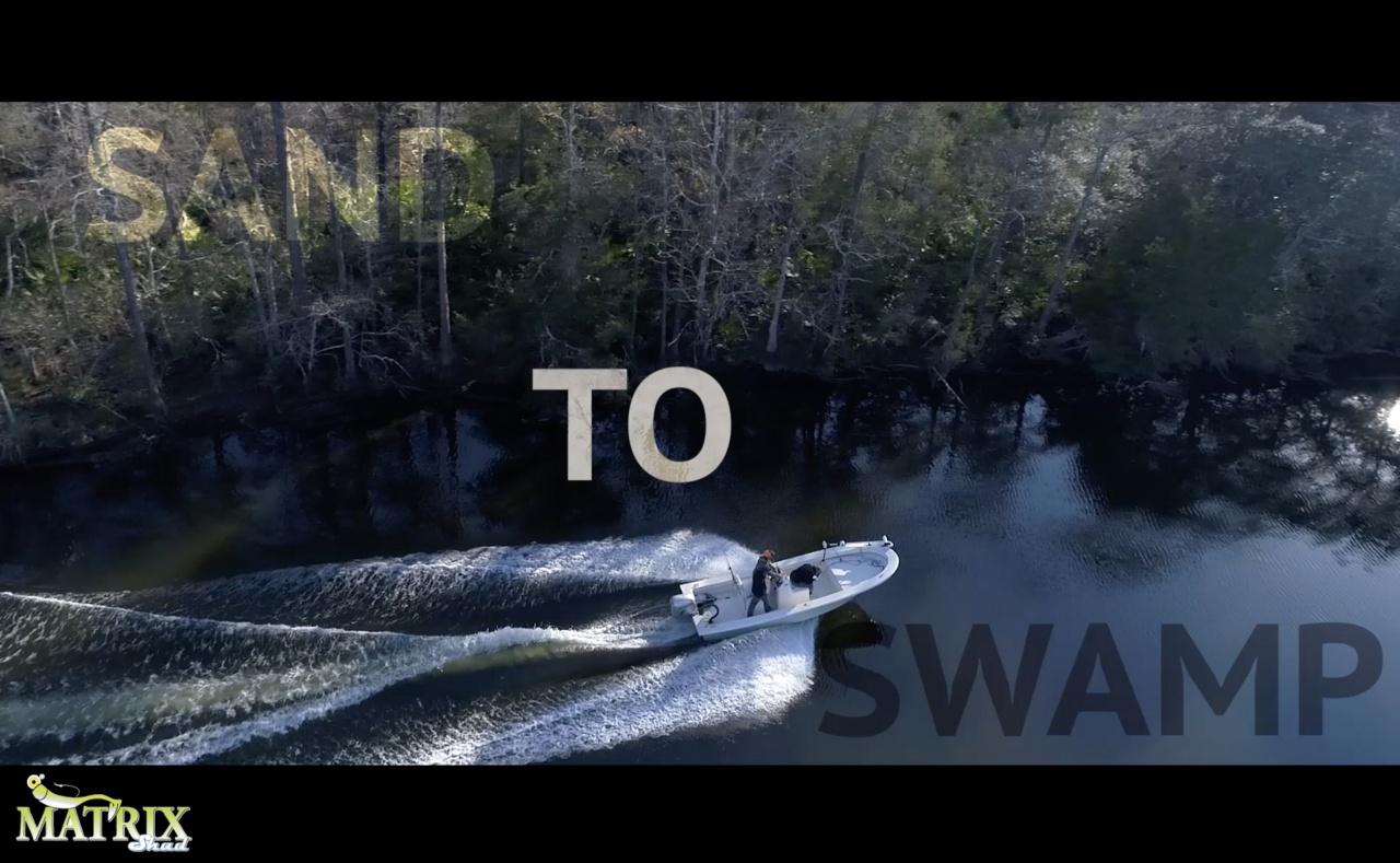 DockSide TV 'Sand to Swamp'-screen-shot-2018-03-26-12-42-38-pm-jpg