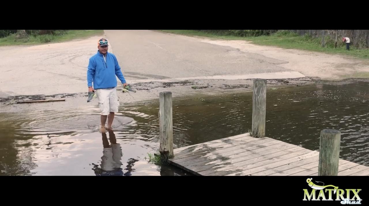 "New DockSide TV ""Opperation Panfish""-screen-shot-2018-04-13-4-04-43-pm-jpg"