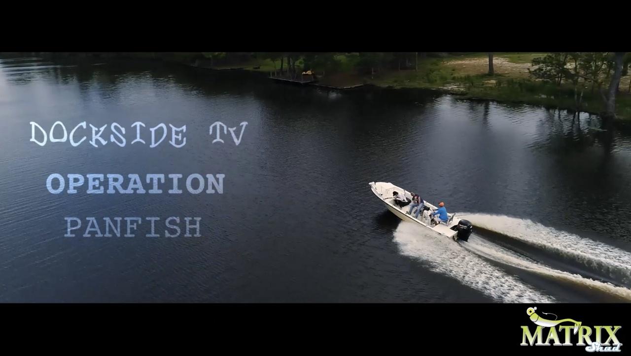 "New DockSide TV ""Opperation Panfish""-screen-shot-2018-04-13-4-05-57-pm-jpg"