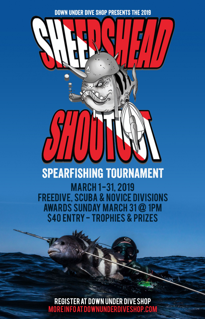 Sheepshead Shootout Spearfishing Tournament-screen-shot-2019-02-22-10-17-38-am-jpg