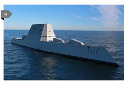 Navy into a new Destroyer-screenshot_2015-12-09-06-23-47-1-jpg