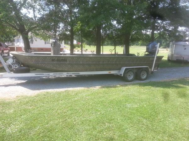 New Guy Boat rigging questions-seaark-jpg