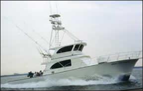 Name:  SeahunterMoving1.jpg Views: 295 Size:  18.0 KB