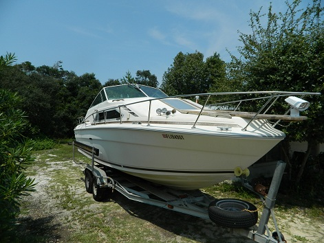 1981 SeaRay 26 project-searay1-jpg