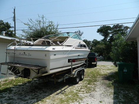 1981 SeaRay 26 project-searay2-jpg