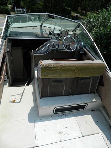 1981 SeaRay 26 project-searay3-jpg