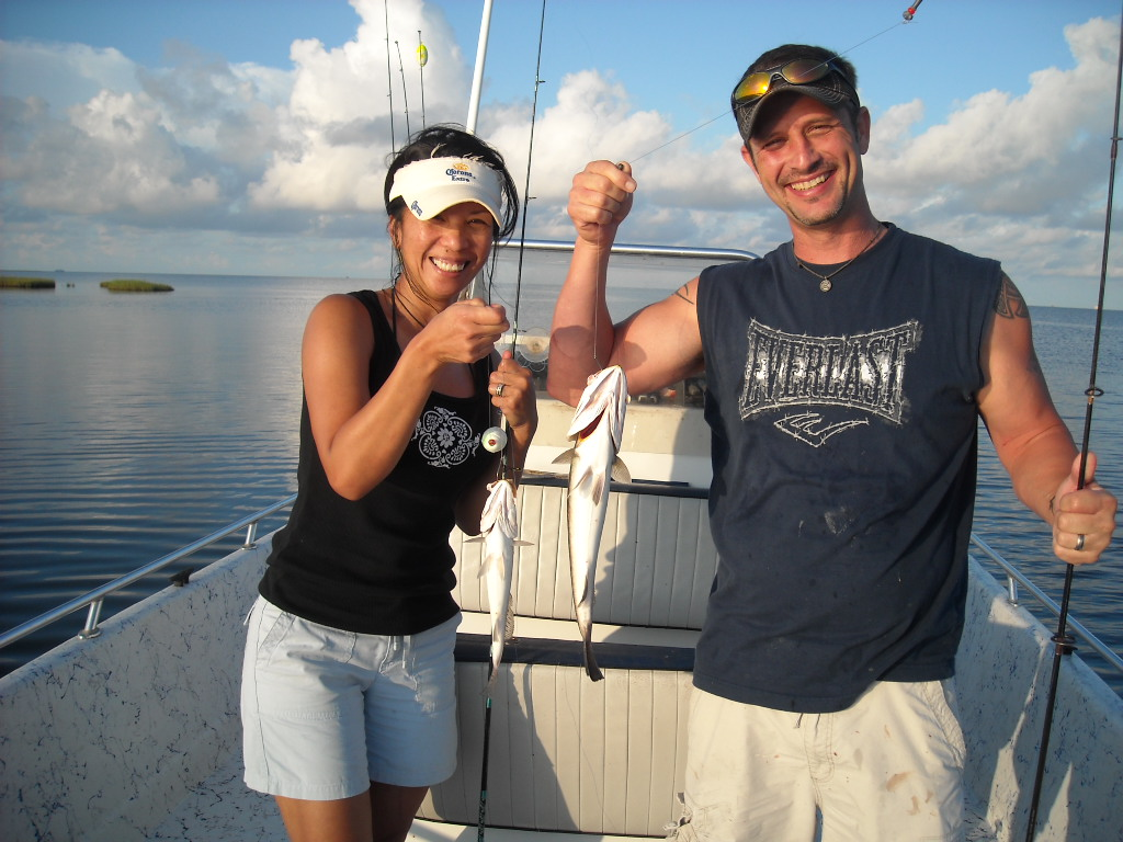 First Cast To The Last!-sept09-006-jpg