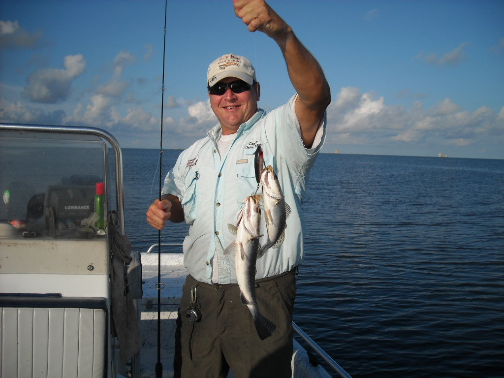 First Cast To The Last!-sept09-007-jpg