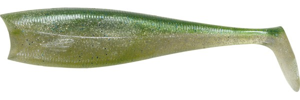 New Lure Company: Down South Lures looking for suggestions-shad-jpg