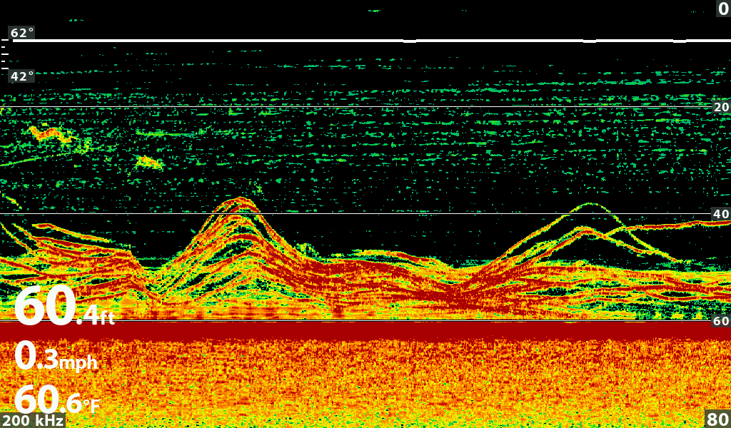 Sonar images-shallow-hybrid-2-png