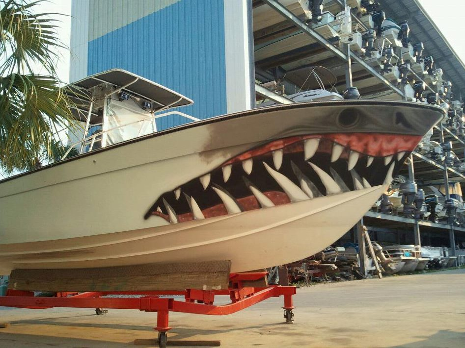 Graphics For Rc Boat Graphics Wwwgraphicsbuzzcom - Vinyl decals for boats
