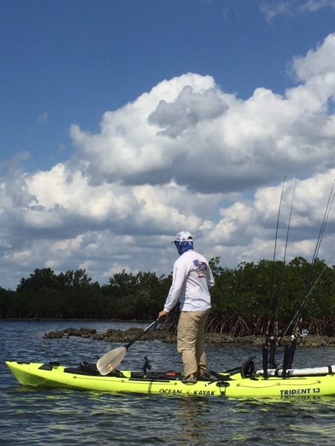 Crystal River/Homosassa last couple trips down (picture heavy)-sightfish-png