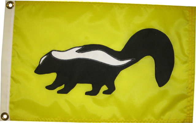 How often do you get skunked??-skunk-flag-jpg