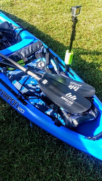 A good kayak fish bag-snapchat-8483081725751495817%7E2-jpg