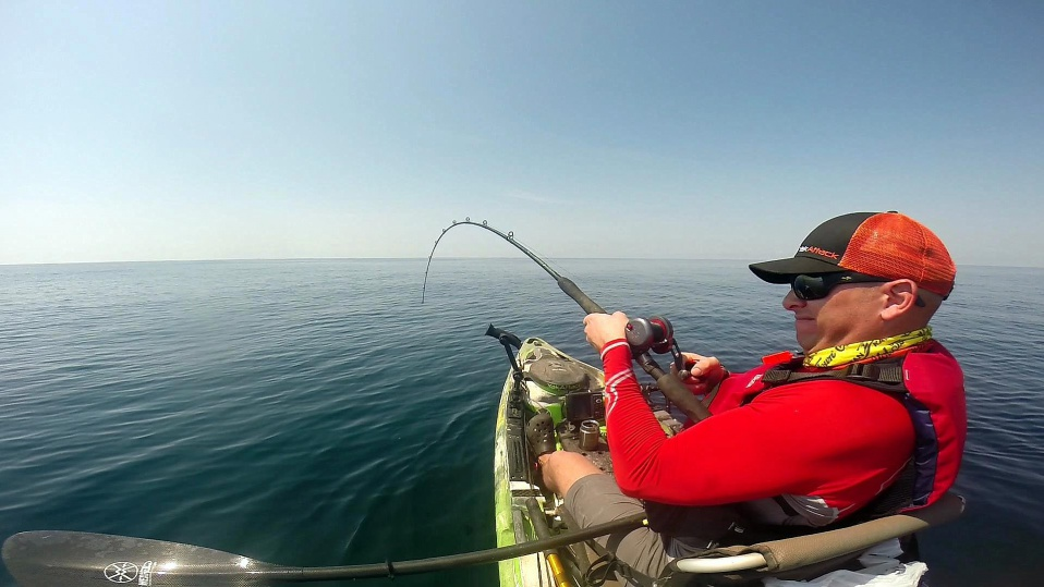 Finally on the water again! Red Snapper and Lane Snapper-snapshot-2-jpg