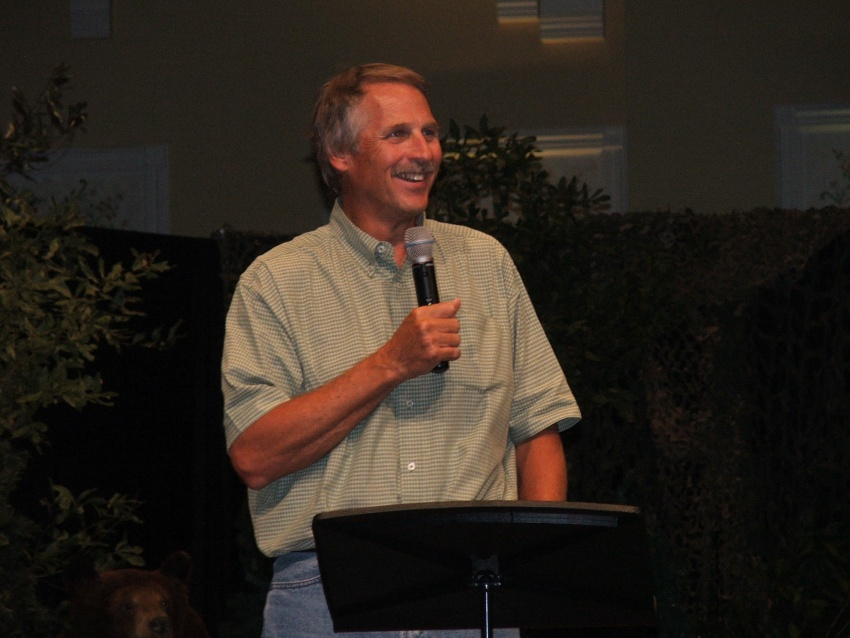 Sportsman Night out Marcus Point Baptist Church August 4 6:30 pm-sno-mp-016-jpg