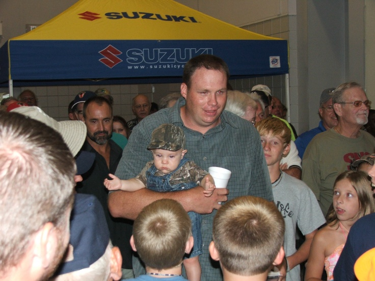 Sportsman Night out Marcus Point Baptist Church August 4 6:30 pm-sno-mp-069-jpg