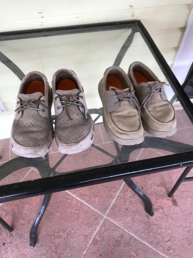 Soft Science boat shoes-soft-science-jpg