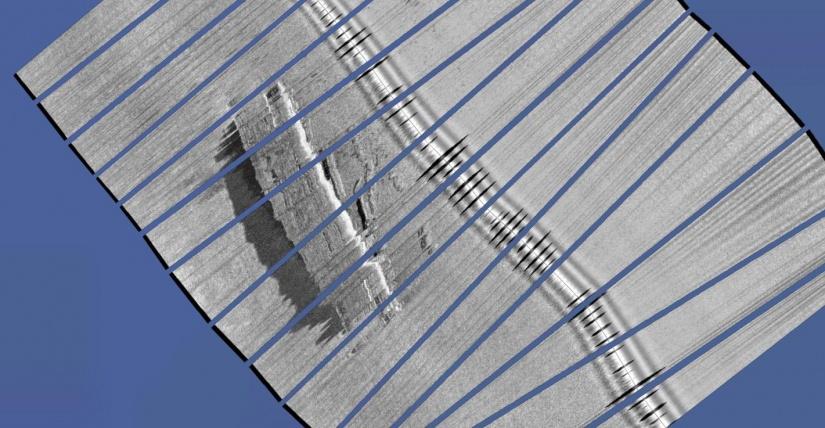 Side-scan sonar pic: Soule Barge-soulebarge-jpg