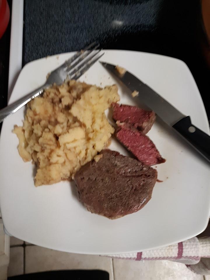 First Try Sous Vide Cooking-sous-vide-steak-final-redux-jpg
