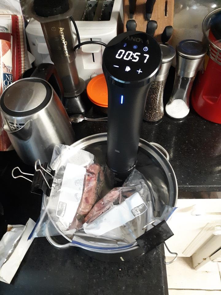 First Try Sous Vide Cooking-sous-vide-steak-redux-jpg