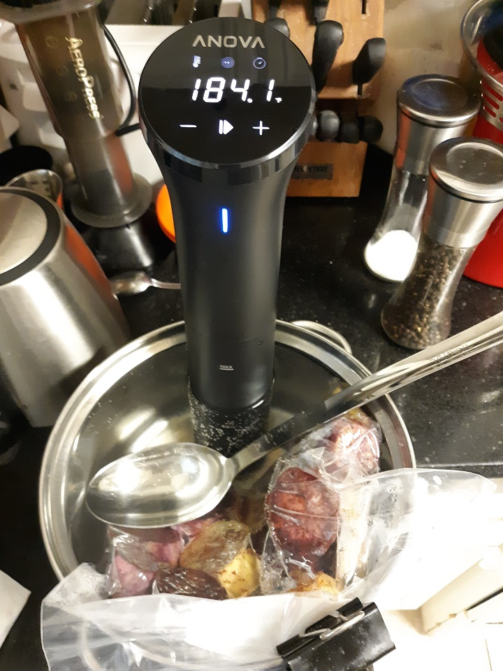 First Try Sous Vide Cooking-sous-vide-taters-redux-jpg