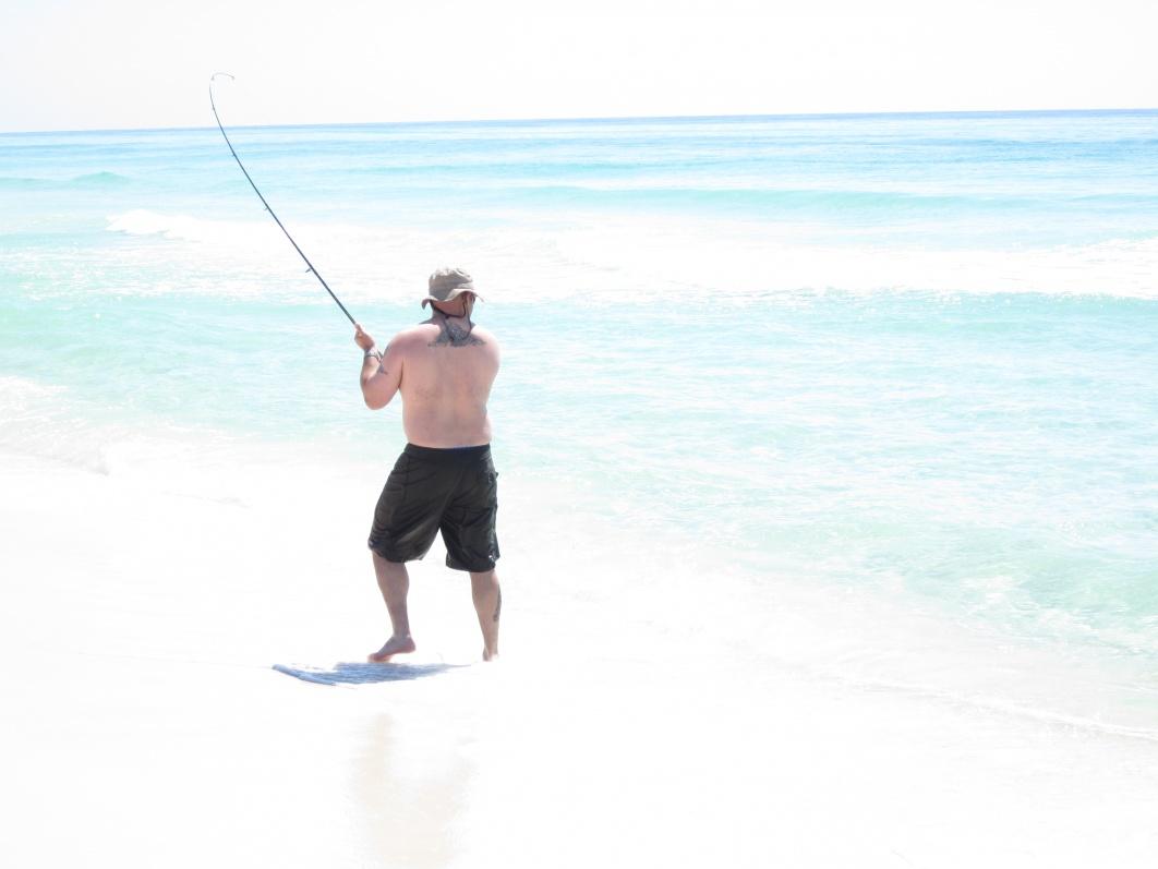 Grayton Beach 3-20-11-spring-2011-035-jpg
