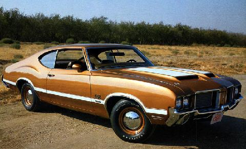 what was your first car?-std_1972_oldsmobile_cutlass_442_w-30-jpg