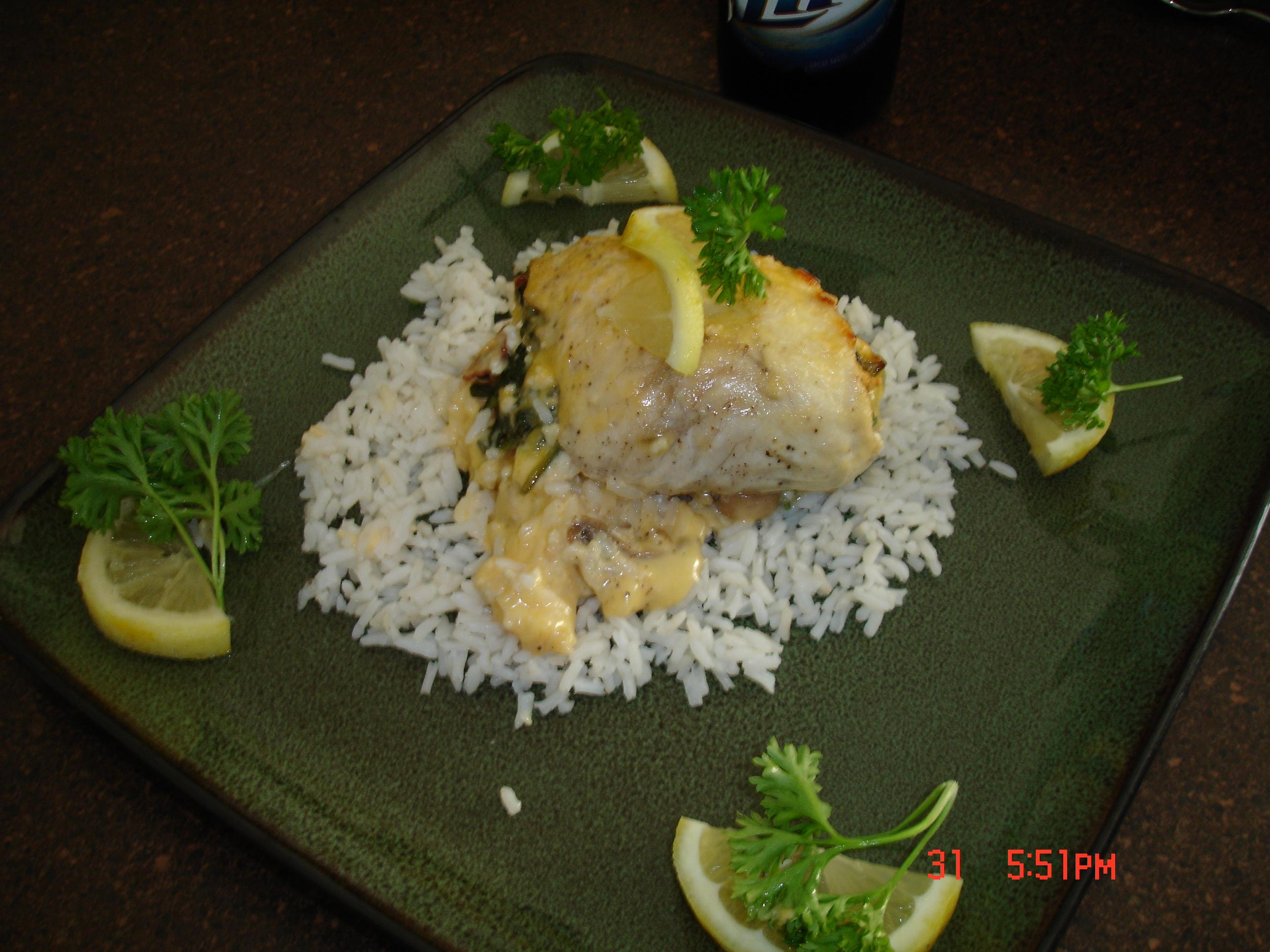 Flounder recipe-stuffed-flounder-008-jpg
