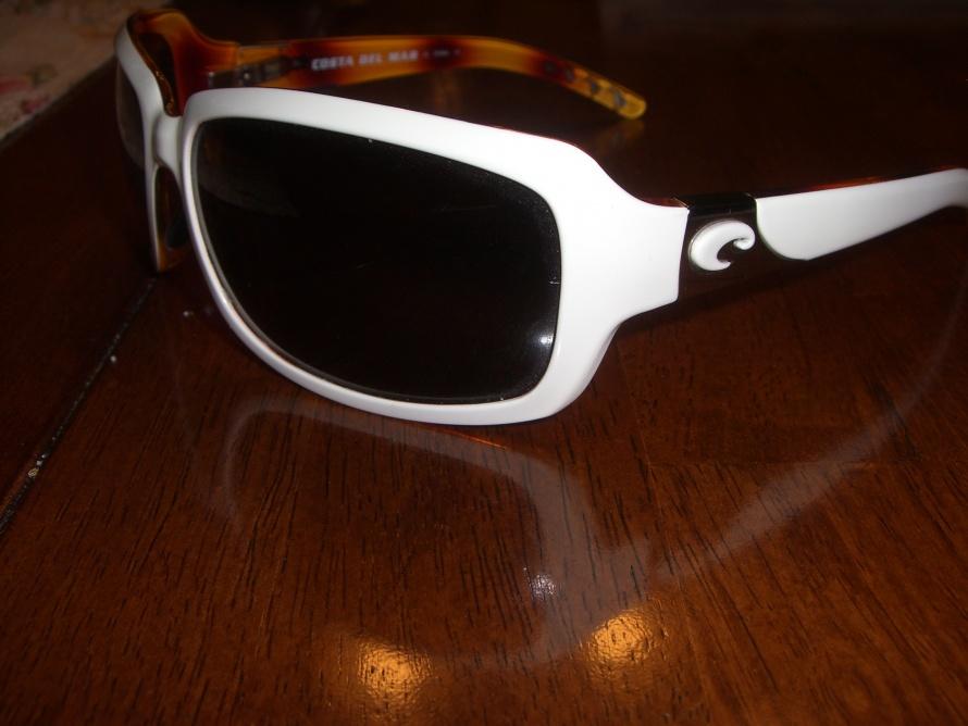 8857f77b5c ... Costa Del Mar- Isabela-sunglasses-004-jpg ...