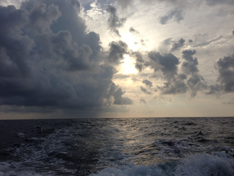 PELAGIC PIRATE: MBGFC Limited Report-sunrise-double-nipple-jpg