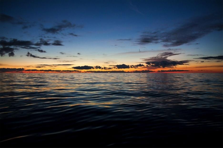 GinJack at rigs on 12/8-sunset-2-jpg