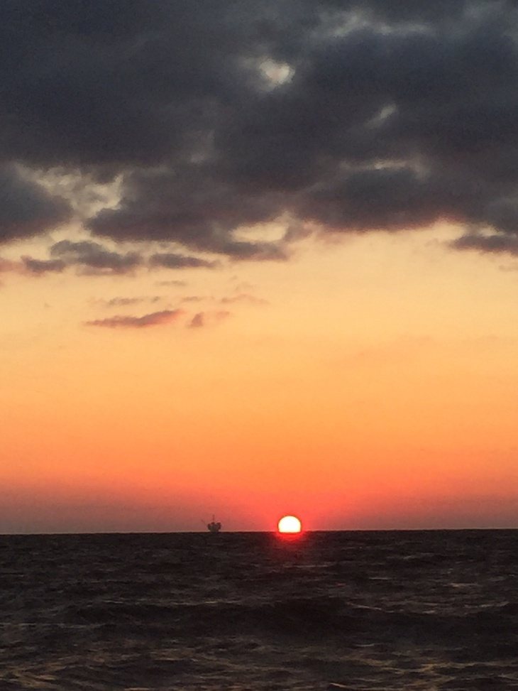 GET SHORTY Rig Report March 27/28-sunsetrigs-jpg