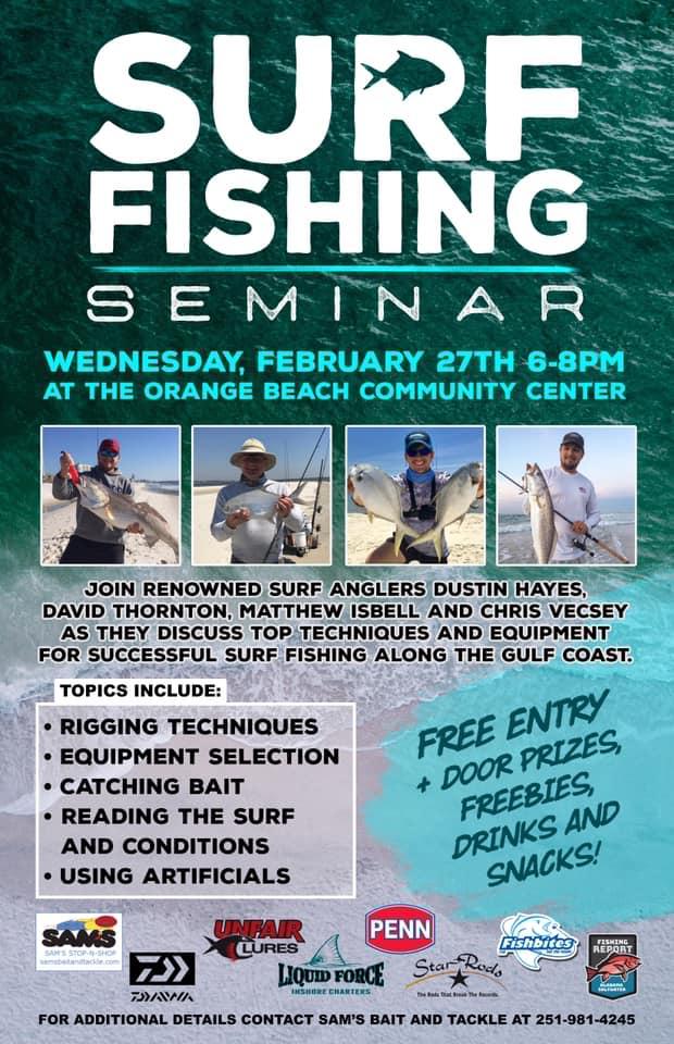 Reminder and update: Surf Fishing Seminar next week-surf-seminar-jpg