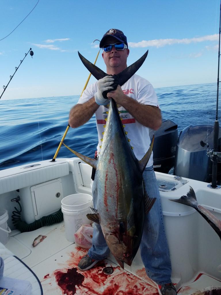 Yellowfin tuna!-t2-jpg