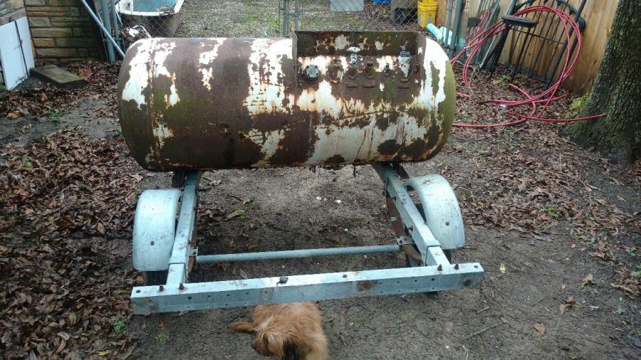 tank & trailer for grill 0 OBO-tank-1-jpg