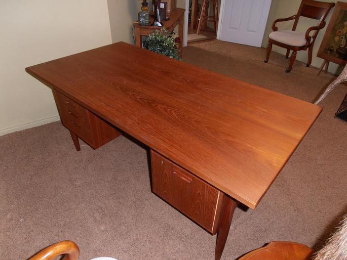 WTB Solid Wood Desk-teak-desk-back-jpg