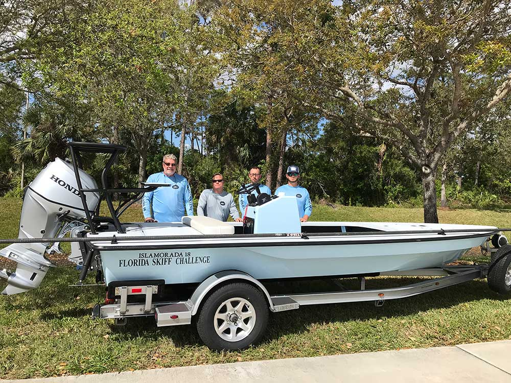 2018 Florida Skiff Challenge-team-chittum-jpg