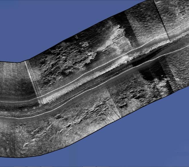 Side-scan sonar pics: Timber Holes-th1-jpg