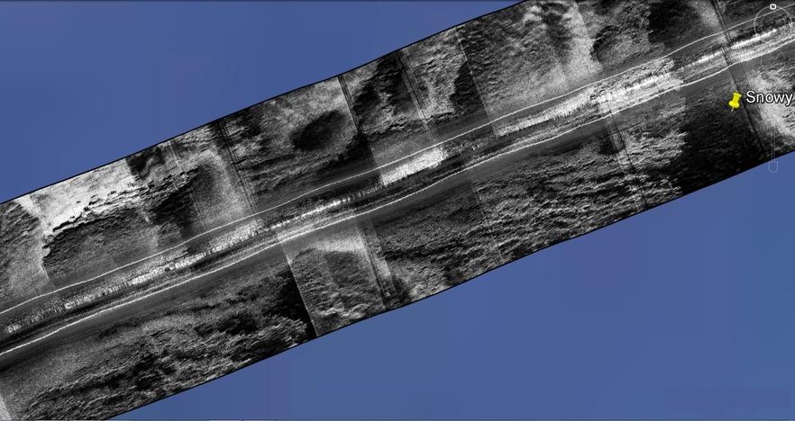 Side-scan sonar pics: Timber Holes-th3-jpg