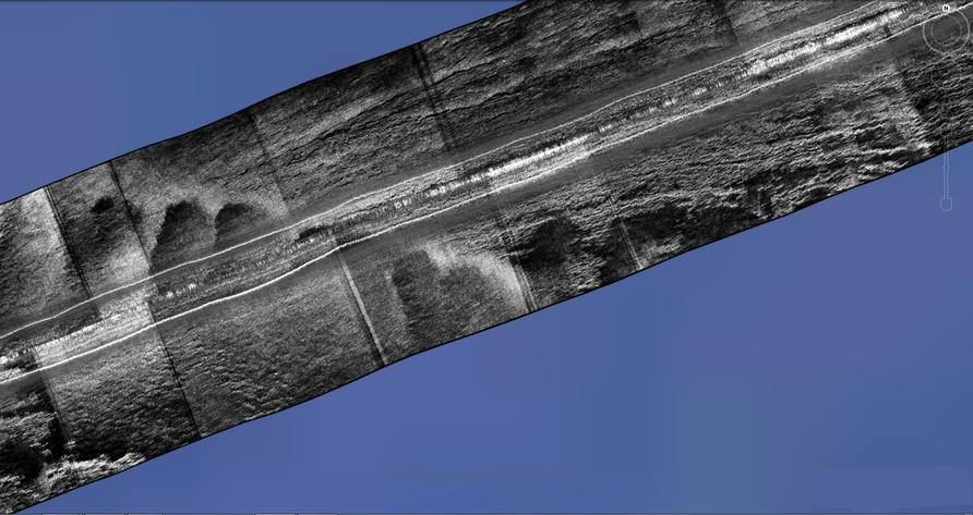 Side-scan sonar pics: Timber Holes-th4-jpg