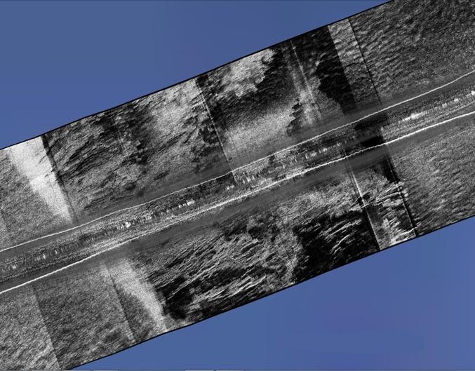 Side-scan sonar pics: Timber Holes-th6-jpg