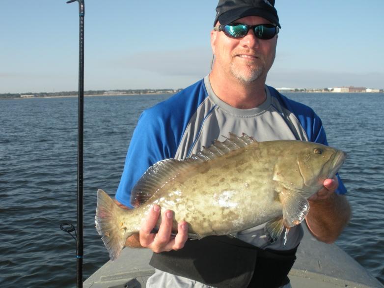 Fish identification plz-thur-fishing-011-jpg