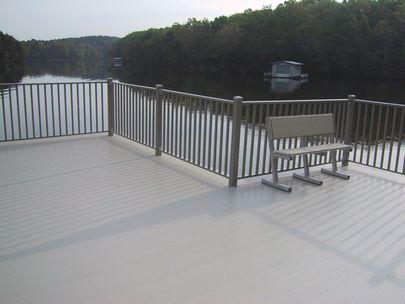 Legacy Building Supply-- Wahoo Deck Supplier!!-timsphotos011-jpg
