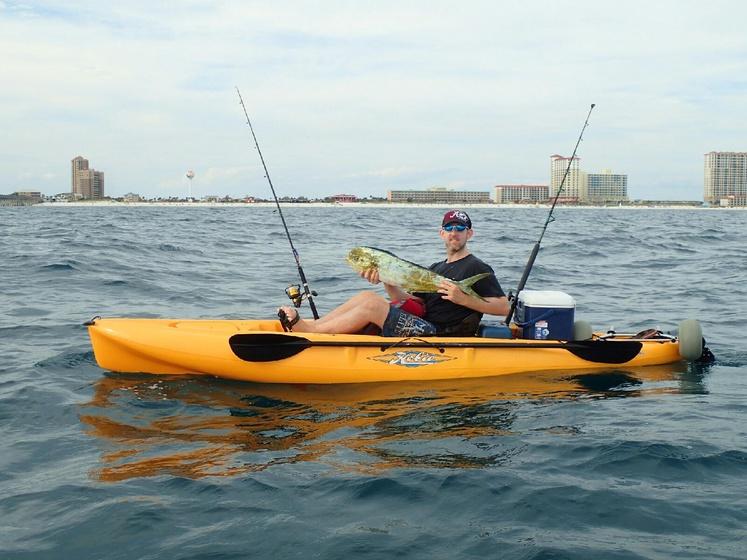 Visiting Pensacola - Kayak Fishing-tmp_26543-oi000028-1692037856-jpg