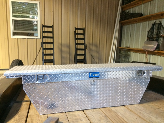 UWS Low Profile Deep Toolbox for FS-toolbox-jpg