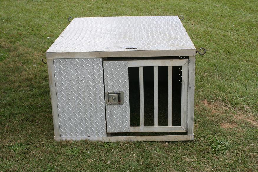 Aluminum Dog Box-toolboxsiz2-jpg